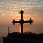 Mt_Athos_Trip_403